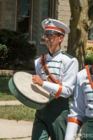 7/3 - East Troy parade_7
