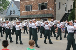 Cudahy 4th Parade_13