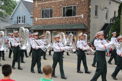 Cudahy 4th Parade_14
