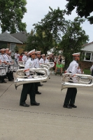 7/4 - 4th Of July Parades