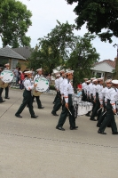 Cudahy 4th Parade_17