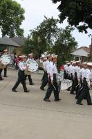 Cudahy 4th Parade_17