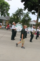 Cudahy 4th Parade_18