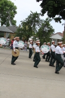 Cudahy 4th Parade_19