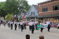 Cudahy 4th Parade_3