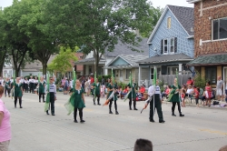Cudahy 4th Parade_4