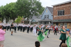 Cudahy 4th Parade_6