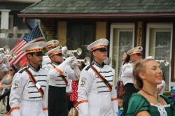 Cudahy 4th Parade_7