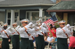 Cudahy 4th Parade_8