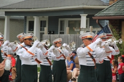 Cudahy 4th Parade_9