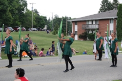 Hales Corners 4th Parade_23