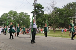 Hales Corners 4th Parade_27