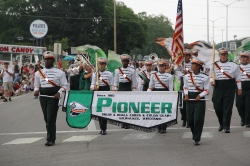 Hales Corners 4th Parade_2