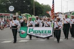 Hales Corners 4th Parade_2