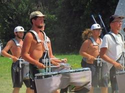 Pioneer Land Rehearsals_10