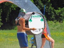 Pioneer Land Rehearsals_2