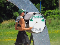 Pioneer Land Rehearsals_7