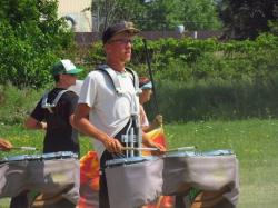 Pioneer Land Rehearsals_9