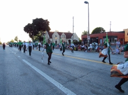 West Allis Independence Day Parade_10