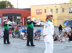West Allis Independence Day Parade_12