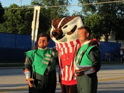 West Allis Independence Day Parade_1