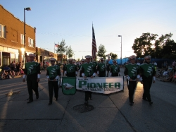 West Allis Independence Day Parade_5