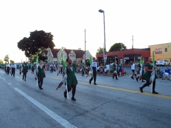 West Allis Independence Day Parade_6