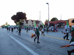 West Allis Independence Day Parade_8