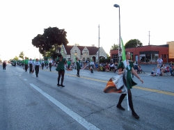 West Allis Independence Day Parade_9