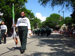 Cedarburg Parade_10