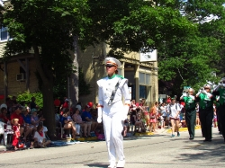 Cedarburg Parade_11