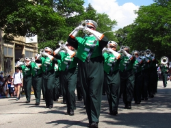 Cedarburg Parade_12
