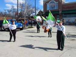 Sunday Parade_14