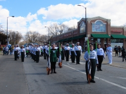 Sunday Parade_32