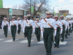Sunday Parade_36