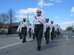 Sunday Parade_37