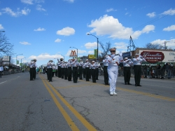 Sunday Parade_38