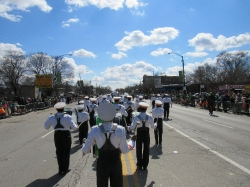 Sunday Parade_41