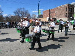 Sunday Parade_42