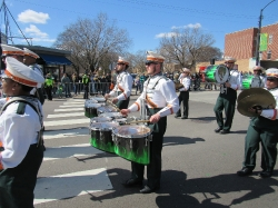 Sunday Parade_44