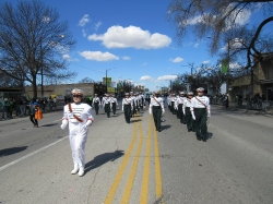 Sunday Parade_47