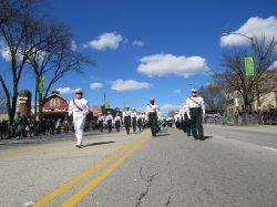 Sunday Parade_48