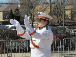 Sunday Parade_49