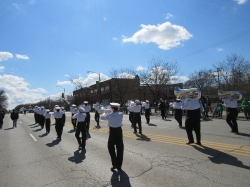 Sunday Parade_51