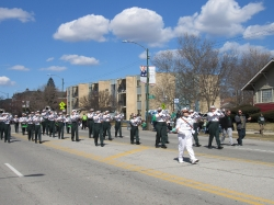 Sunday Parade_56