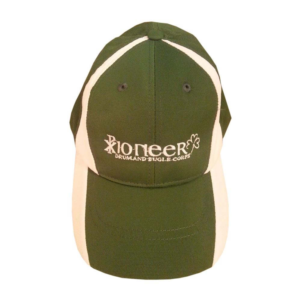 Pioneer Baseball Cap